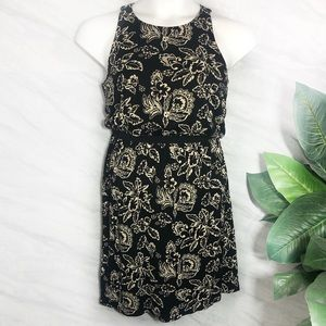 Ann Taylor Loft Dress Small